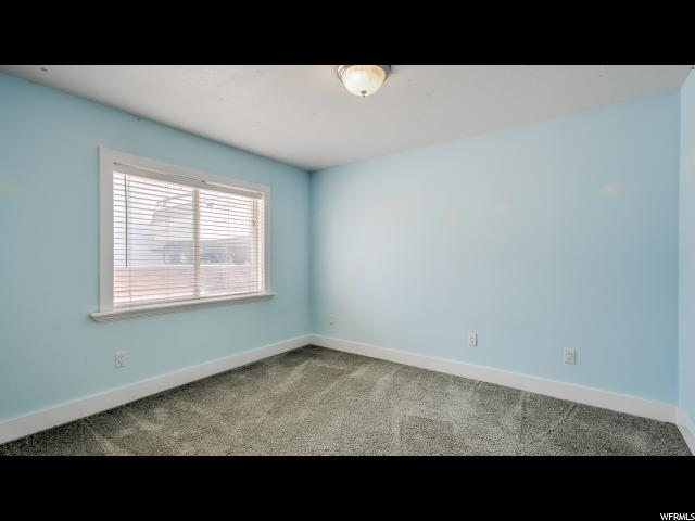 Additional photo for property listing at 1365 W 1320 N 1365 W 1320 N Provo, Юта 84604 Соединенные Штаты