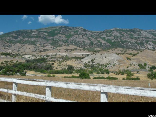 Pleasant Grove, UT 84062 - MLS #: 1480577