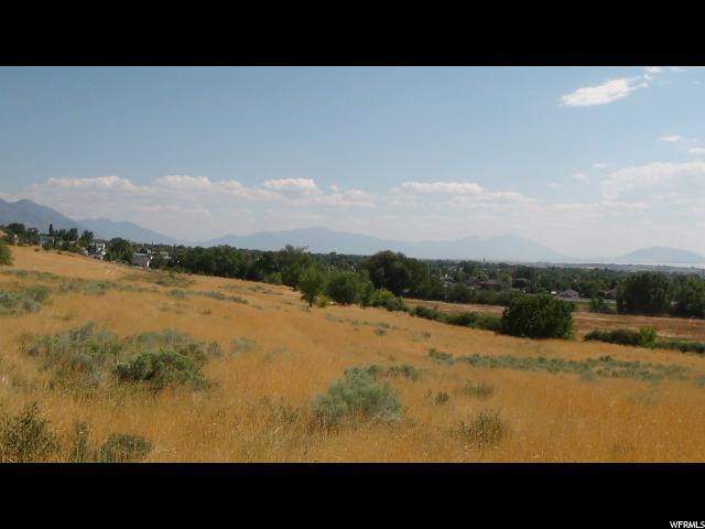 Pleasant Grove, UT 84062 - MLS #: 1480582