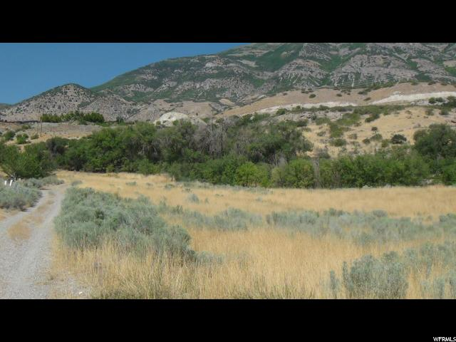 Pleasant Grove, UT 84062 - MLS #: 1480585