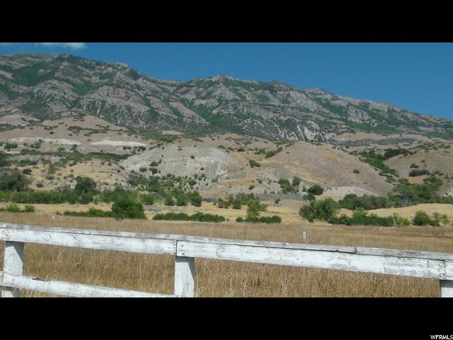 Additional photo for property listing at Address Not Available  Pleasant Grove, Utah 84062 Estados Unidos