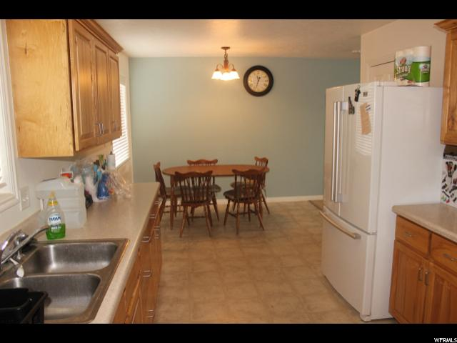 Additional photo for property listing at 125 E 920 N 125 E 920 N Castle Dale, Utah 84513 United States