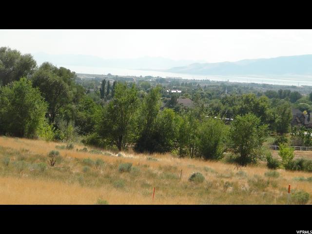 Pleasant Grove, UT 84062 - MLS #: 1480593