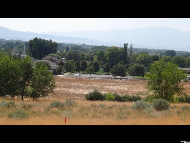 Terreno por un Venta en Address Not Available Pleasant Grove, Utah 84062 Estados Unidos