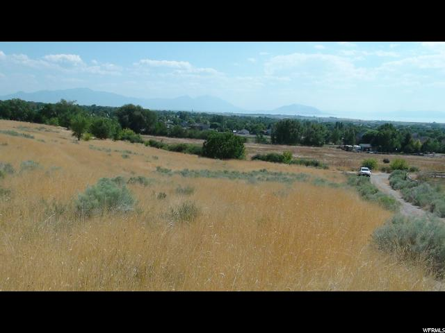 Additional photo for property listing at Address Not Available  Pleasant Grove, Юта 84062 Соединенные Штаты