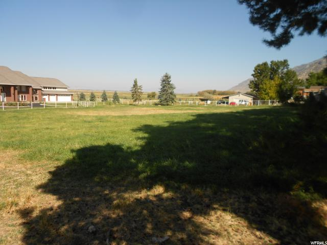 Additional photo for property listing at 1705 N HIGHWAY 38 1705 N HIGHWAY 38 Brigham City, Utah 84302 États-Unis