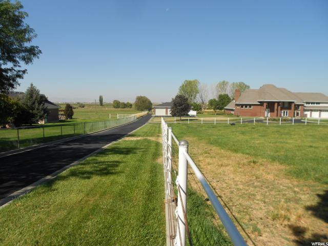 Additional photo for property listing at 1705 N HIGHWAY 38 1705 N HIGHWAY 38 Brigham City, 犹他州 84302 美国