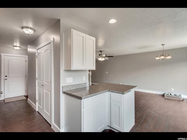 852 N 1120 Spanish Fork, UT 84660 - MLS #: 1480607