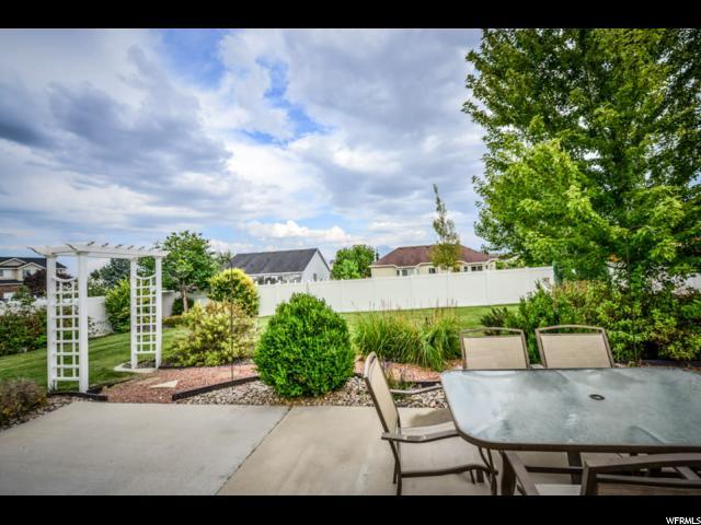 Additional photo for property listing at 13343 S MADELINE Lane 13343 S MADELINE Lane Herriman, Utah 84096 United States