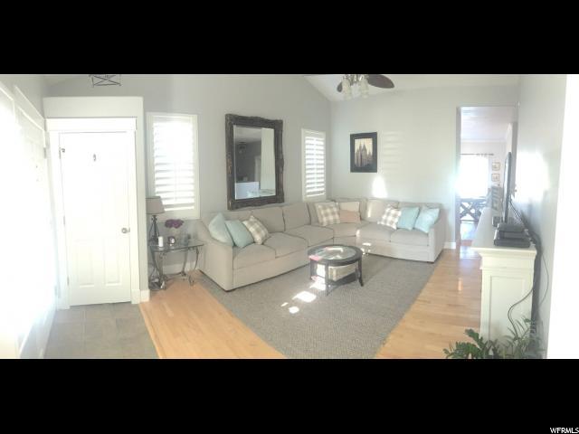 Additional photo for property listing at 13343 S MADELINE Lane 13343 S MADELINE Lane Herriman, Utah 84096 Estados Unidos