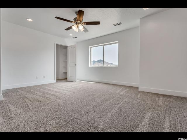842 N 1120 Spanish Fork, UT 84660 - MLS #: 1480613