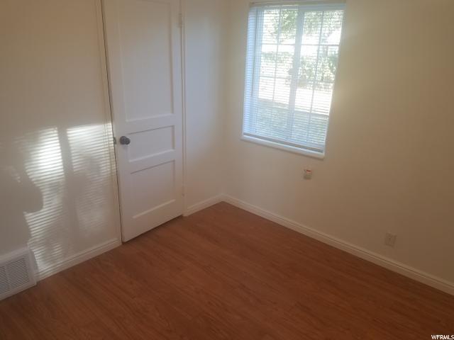 Additional photo for property listing at 1148 W LAFAYETTE Drive 1148 W LAFAYETTE Drive Salt Lake City, Utah 84116 United States