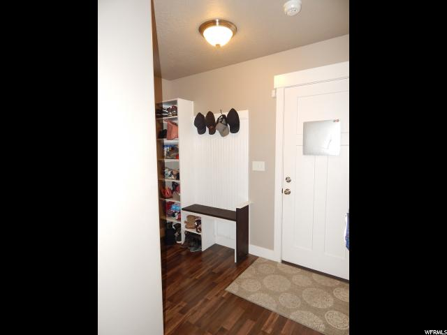 Additional photo for property listing at 1594 BRIDLE PATH LOOP 1594 BRIDLE PATH LOOP Lehi, Utah 84043 United States