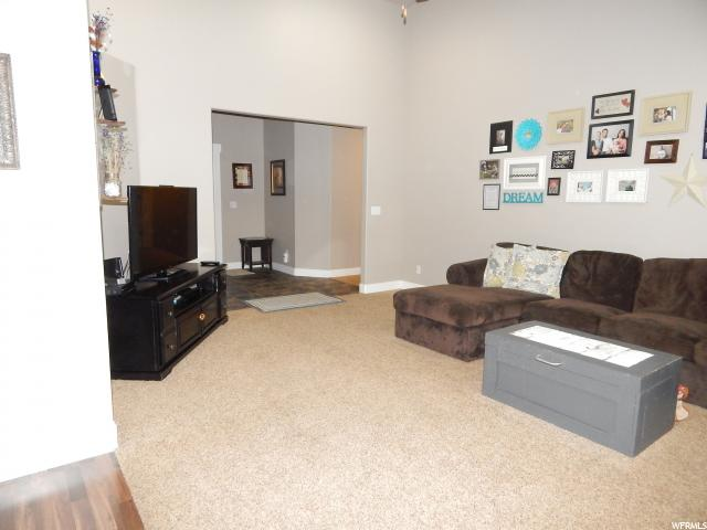 1594 BRIDLE PATH LOOP Lehi, UT 84043 - MLS #: 1480645