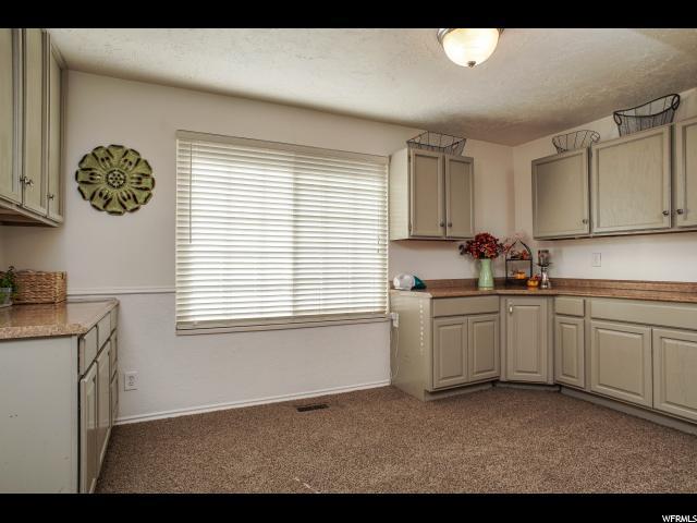 Additional photo for property listing at 691 W ETON Court 691 W ETON Court Farmington, Utah 84025 United States