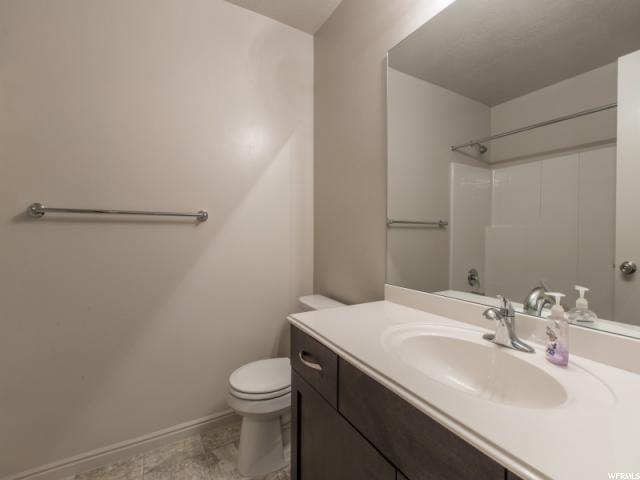 Additional photo for property listing at 3621 W 200 N 3621 W 200 N Hurricane, Юта 84737 Соединенные Штаты