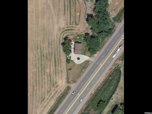 3575 S HIGHWAY  89 Wellsville, UT 84339 - MLS #: 1480660