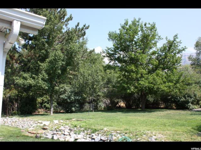 Additional photo for property listing at 55 S 500 E 55 S 500 E Pleasant Grove, Юта 84062 Соединенные Штаты