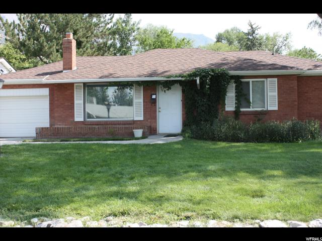 Additional photo for property listing at 55 S 500 E 55 S 500 E Pleasant Grove, Utah 84062 United States