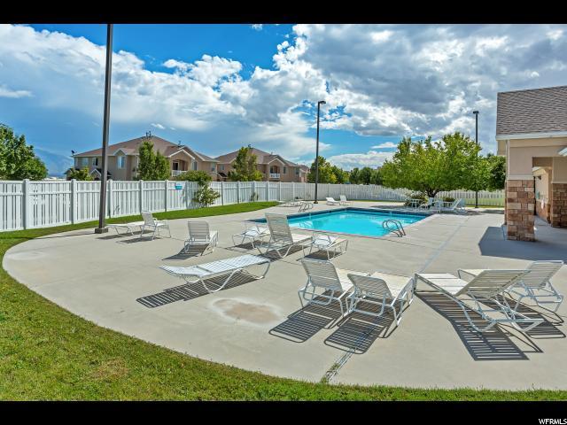 Additional photo for property listing at 7384 S GERALEE Lane 7384 S GERALEE Lane West Jordan, Юта 84084 Соединенные Штаты