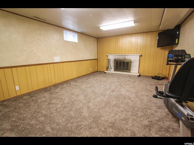 1147 S 400 Bountiful, UT 84010 - MLS #: 1480695