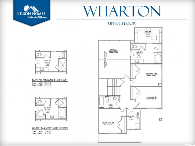 Additional photo for property listing at 2518 S 2200 W 2518 S 2200 W Unit: LOT 5 West Haven, Utah 84401 Estados Unidos