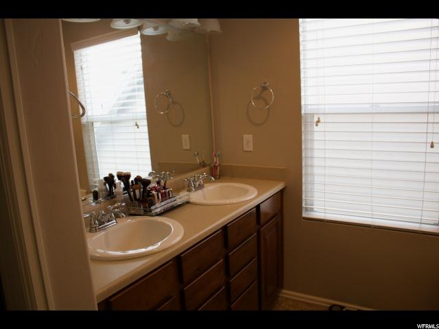 10227 S CLARKS HILL DR South Jordan, UT 84095 - MLS #: 1480717
