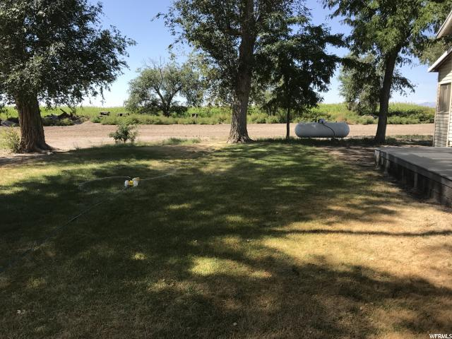 4240 N JONES RD Delta, UT 84624 - MLS #: 1480730