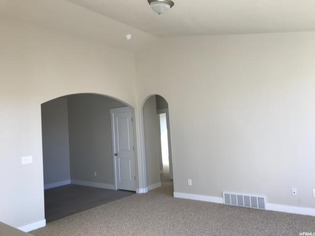 Additional photo for property listing at 1771 E SKYLINE Drive 1771 E SKYLINE Drive Unit: 4 Eagle Mountain, Юта 84005 Соединенные Штаты