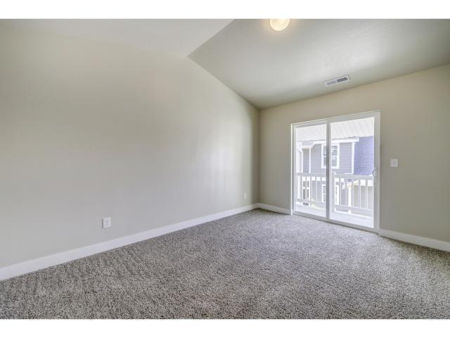 1771 E SKYLINE DR Unit 3 Eagle Mountain, UT 84005 - MLS #: 1480737