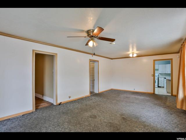 Additional photo for property listing at 3016 WALL Avenue 3016 WALL Avenue Ogden, Utah 84401 United States