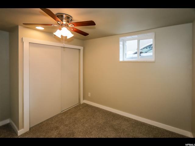440 J ST Salt Lake City, UT 84103 - MLS #: 1480760
