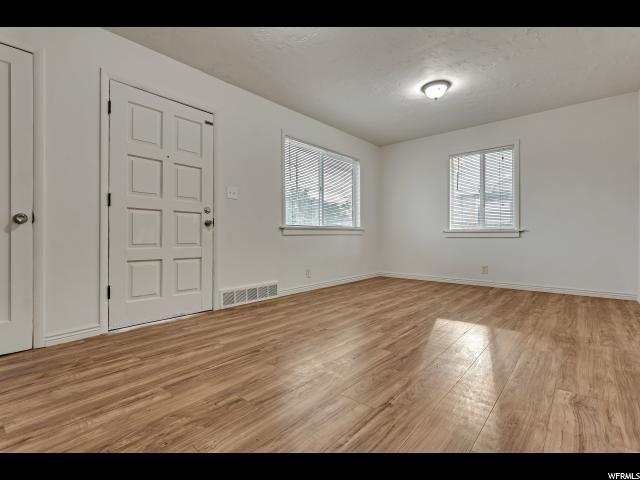 966 W 800 Salt Lake City, UT 84104 - MLS #: 1480766