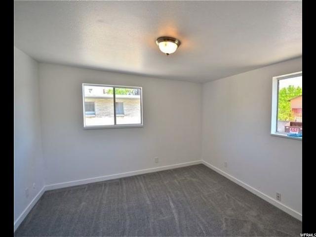 942 N CORNELL ST Salt Lake City, UT 84116 - MLS #: 1480767