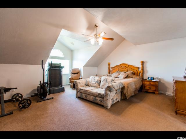 4887 W 3450 West Haven, UT 84401 - MLS #: 1480769