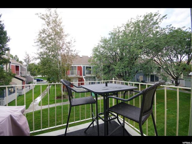 1407 W BEACON HILL DR Unit 114 Taylorsville, UT 84123 - MLS #: 1480774