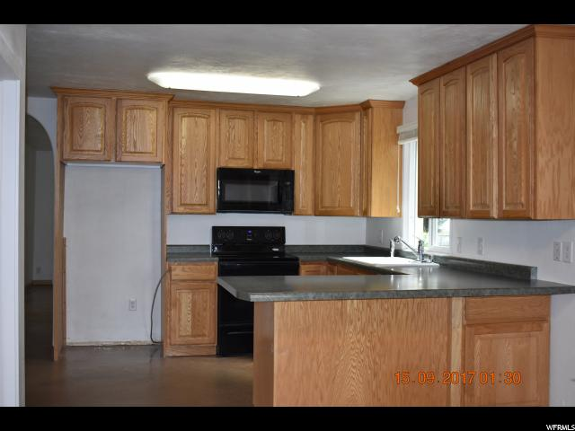 314 S 500 Lehi, UT 84043 - MLS #: 1480777