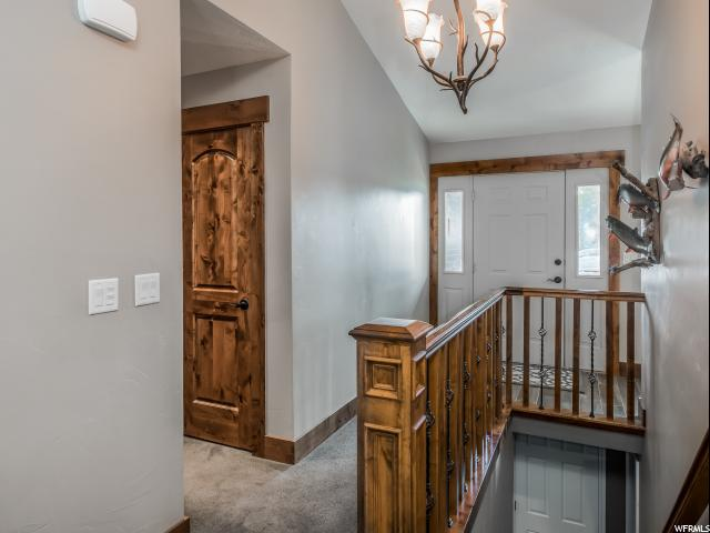 Additional photo for property listing at 8038 S 2200 W 8038 S 2200 W West Jordan, Utah 84088 United States