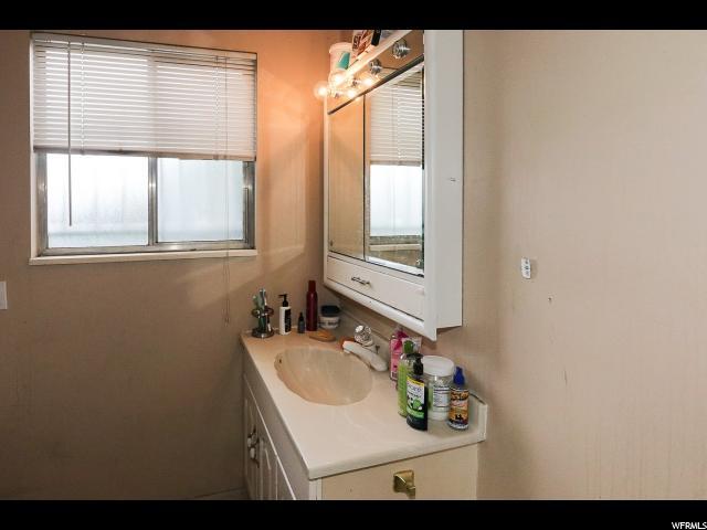 21 E 8880 Sandy, UT 84070 - MLS #: 1480781