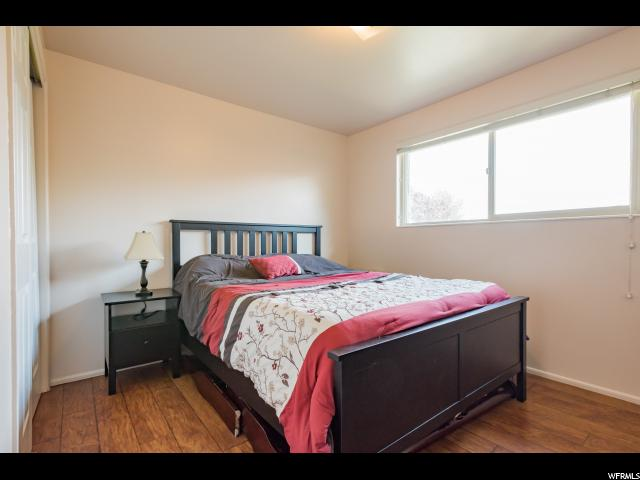 4281 S DENO DR West Valley City, UT 84120 - MLS #: 1480789