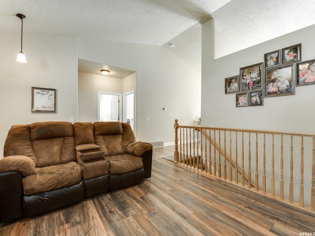 67 N CENTER ST Grantsville, UT 84029 - MLS #: 1480790