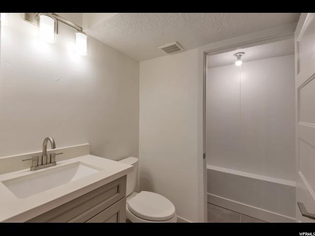 235 E SOUTH SANDRUN RD Salt Lake City, UT 84103 - MLS #: 1480794