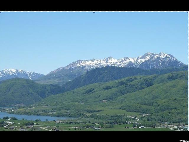 Additional photo for property listing at 5956 E BIG HORN PRKY 5956 E BIG HORN PRKY Unit: 124 Eden, Юта 84310 Соединенные Штаты