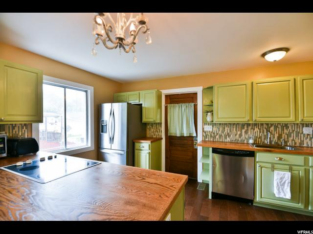 Additional photo for property listing at 47 E SOUTHGATE Avenue 47 E SOUTHGATE Avenue South Salt Lake, Utah 84115 Estados Unidos