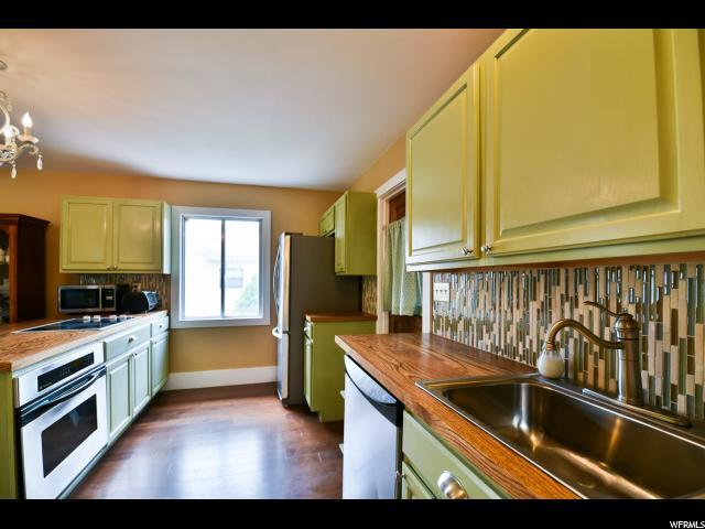 Additional photo for property listing at 47 E SOUTHGATE Avenue 47 E SOUTHGATE Avenue South Salt Lake, Юта 84115 Соединенные Штаты