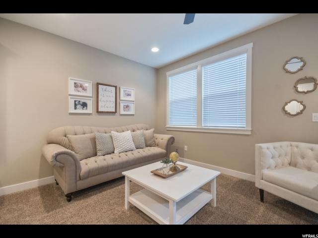 Additional photo for property listing at 4111 N FREMONT Drive 4111 N FREMONT Drive Lehi, Utah 84043 United States