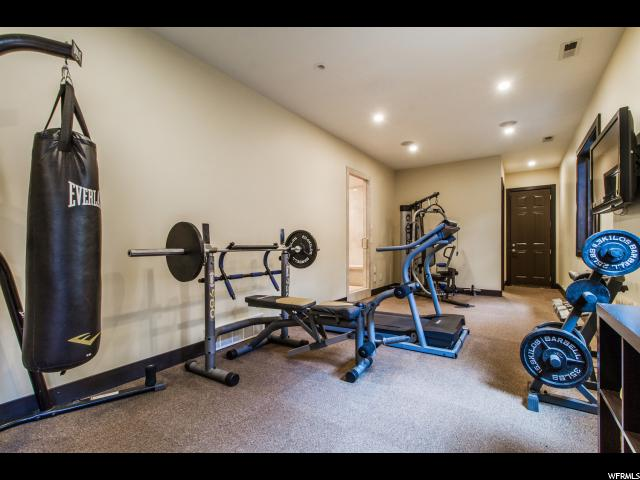 2328 S WELLINGTON Salt Lake City, UT 84109 - MLS #: 1480817