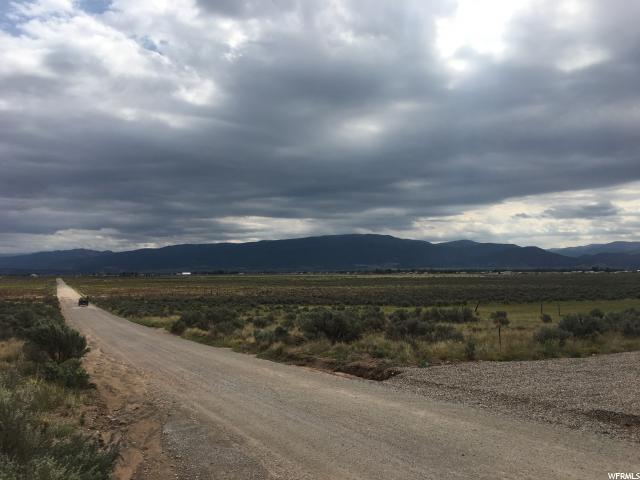 Cedar City, UT 84721 - MLS #: 1480826