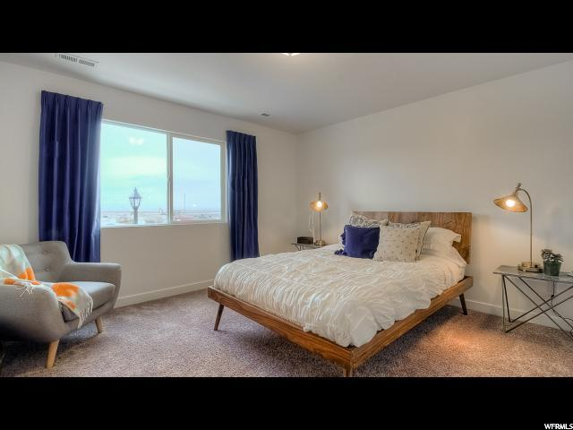 5176 W ARIA CT Unit 1099 Herriman, UT 84096 - MLS #: 1480833
