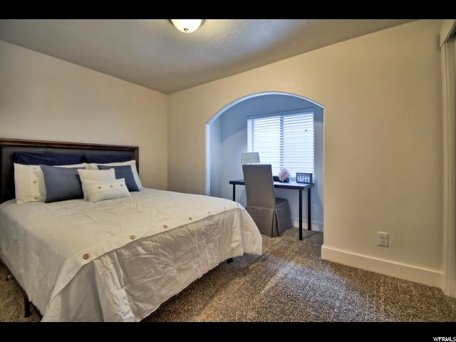 7528 LEVI LN Eagle Mountain, UT 84005 - MLS #: 1480835